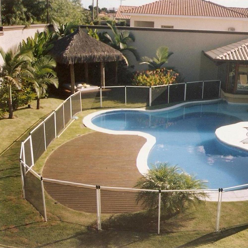 Seguran a piscinas ofertas de seguran a piscinas for Ofertas de piscinas estructurales