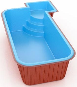 L der piscinas piscinas de fibra ofertas de l der piscinas for Ofertas de piscinas