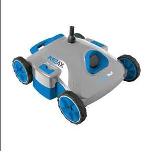Aspirador  Pura x4 Astralpool automático
